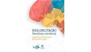 Reabilitação: Paralisia Cerebral