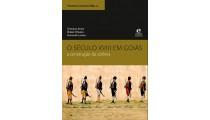 O século VXIII em Goiás: a construção da colônia