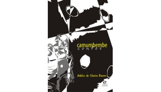 Camumbembe