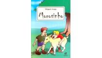 Morosinho