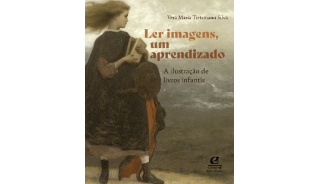 Ler imagens, um aprendizado: a ilustração de livros infantis