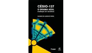 Césio 137