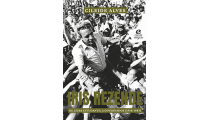 Rezende: de líder estudantil a governador (1958-1983)