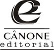 Cânone Editoral