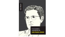 O Nacionalismo corporativista de Caio Prado Júnior